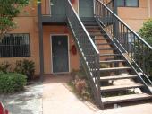12403 Oak Cedar Place #102, Tampa, FL 33612