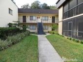 11712 Raintree Lake Ln Apt C, Tampa, FL, 33617