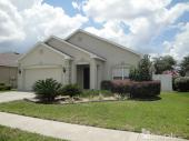 6027 Desert Peace Ave, Land O Lakes, FL 34639