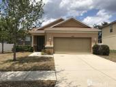 10908 Pond Pine Drive, Riverview, FL 33569