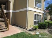 9481 Highland Oaks #302, Tampa, FL 33647
