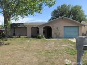 7147 DAGGETT, New Port Richey, FL 34655