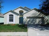 7433 Penrill Court, Orlando, FL 32818