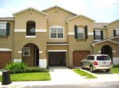 538 Penny Royal Place, Oviedo, FL 32765