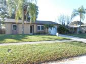 2529 Mulberry Dr. S, Clearwater, FL 33761