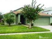 490 Brightview Drive, Lake Mary, FL 32746