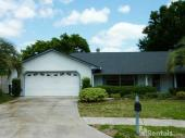 4210 Beau James Court, Winter Park, FL 32792