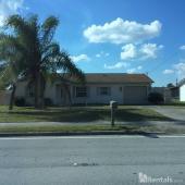 6305 Mariner Blvd., Spring Hill, FL 34609