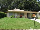 3321 W. Braddock Street, Tampa, FL 33607