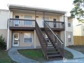 8423 Camden St Apt A, Tampa, FL, 33614