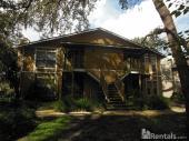 14213 Shadow Moss Lane #201, Tampa, FL 33613