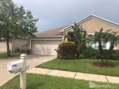 1120 Crimson Clover Ln, Wesley Chapel, FL 33543