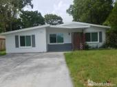 5853 Pine St, New Port Richey, FL 34652