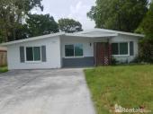 5853 Pine St, New Port Richey, FL 34652