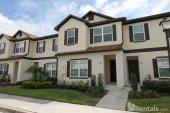 600 Northern Way #1307, Winter Springs, FL 32708