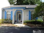 2511 W Texas Ave, Tampa, FL, 33629