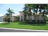2215 SE STONEHAVEN RD, Port St Lucie, FL 34952