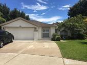 1207 Shotona Ct., Brandon, FL, 33511