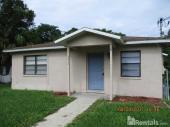 5412 48th St., Tampa, FL 33610
