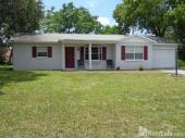 2235 Canfield Dr., Spring Hill, FL 34609