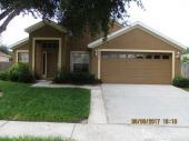 24713 Laurel Ridge Dr, Lutz, FL 33559