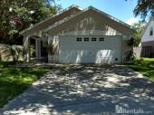 11024 Peppersong Drive, Riverview, FL 33578