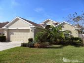 3317 Coconut Grove Rd., Land O Lakes, FL, 34639