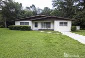 104 Ederington Dr, Brooksville, FL 34601