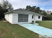 5317 Woodridge Ln, Spring Hill, FL, 34609