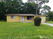5011 N. 39th Street, Tampa, FL 33610