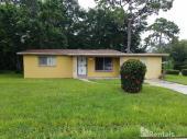 5011 N. 39th Street, Tampa, FL, 33610
