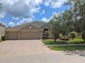 29846 Boyette Oaks Pl, Wesley Chapel, FL 33545