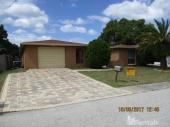 9135 Hunt Club Ln, Port Richey, FL 34668