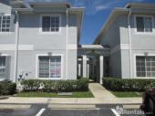 7133 Waterside Dr, Tampa, FL, 33617