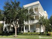 2315 Upper Park Rd #105, Orlando, FL 32814