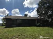 511 Geranium Street, Deltona, FL 32725