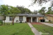 5618 Pinerock Road, Orlando, FL, 32810