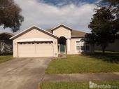 4217 Tarkington Dr, Land O Lakes, FL 34639