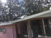 10209 N. 21st St, Tampa, FL, 33612