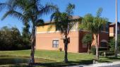 1031 Tullamore Drive, Wesley Chapel, FL 33543