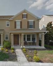 11749 Fitzgerald Butler Rd, Orlando, FL, 32836