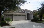 20423 Walnut Grove lane, Tampa, FL, 33647