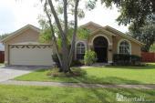 9509 Glenpointe Dr., Riverview, FL 33569