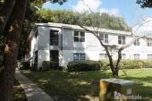 2406 Northlake Drive, Sanford, FL 32773