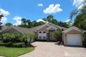 2288 Northumbria Drive, Sanford, FL 32771