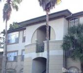 17102 Carrington Park Dr Apt 322, Tampa, FL 33647