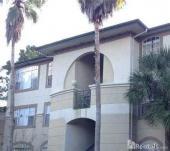17102 Carrington Park Unit #322, Tampa, FL 33647