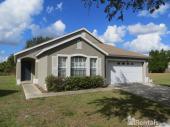6818 Cambridge Park Dr, Apollo Beach, FL, 33572