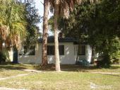 3834 Dr Martin Luther King Jr St S, St Petersburg, FL, 33705
