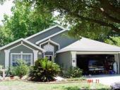 281 Meagan Beth Road, Apopka, FL 32712